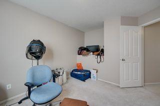 Photo 9: 13636 128 Avenue in Edmonton: Zone 01 House for sale : MLS®# E4266364