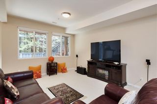 "Photo 29: 74 1701 PARKWAY Boulevard in Coquitlam: Westwood Plateau Townhouse for sale in ""Tango"" : MLS®# R2562993"