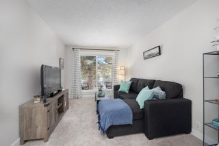Main Photo: 20 5601 Dalton Drive NW in Calgary: Dalhousie Row/Townhouse for sale : MLS®# A1091332