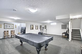 Photo 42: 210 Evansglen Drive NW in Calgary: Evanston Detached for sale : MLS®# A1080625