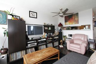 Photo 10: # 1606 1188 RICHARDS ST in Vancouver: VVWYA Condo for sale (Vancouver West)  : MLS®# V879247