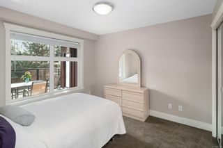 Photo 11: 205 2717 Peatt Rd in : La Langford Proper Condo for sale (Langford)  : MLS®# 871394