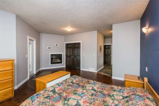 Photo 24: 57 26323 TWP RD 532 A: Rural Parkland County House for sale : MLS®# E4243773