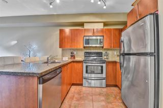 Photo 8: 106 2346 MCALLISTER AVENUE in Port Coquitlam: Central Pt Coquitlam Condo for sale : MLS®# R2527359
