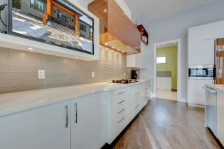 Photo 15:  in Edmonton: Zone 11 House for sale : MLS®# E4233644