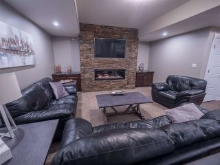 Photo 34: 425 Windermere Road in Edmonton: Zone 56 House for sale : MLS®# E4225658