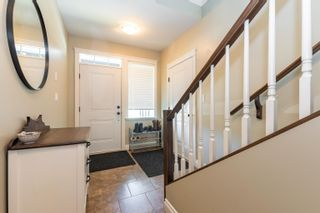Photo 37: 47050 SYLVAN Drive in Chilliwack: Promontory House for sale (Sardis)  : MLS®# R2616122