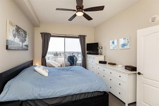 Photo 29: 911 33 FIFTH Avenue: Spruce Grove Condo for sale : MLS®# E4235655