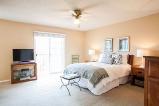 Photo 17: LA MESA House for sale : 4 bedrooms : 9541 Tropico Dr.