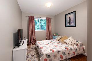 Photo 19: 20489 DALE Drive in Maple Ridge: Southwest Maple Ridge House for sale : MLS®# R2360254