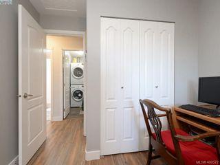 Photo 15: 302 400 Dupplin Rd in VICTORIA: SW Rudd Park Condo for sale (Saanich West)  : MLS®# 799317