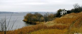 Photo 20: Mission Lake Waterfront in Lebret: Lot/Land for sale : MLS®# SK869728