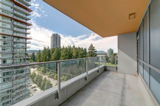 """Photo 18: 1506 3093 WINDSOR Gate in Coquitlam: New Horizons Condo for sale in """"The Windsor by Polygon"""" : MLS®# R2620096"""