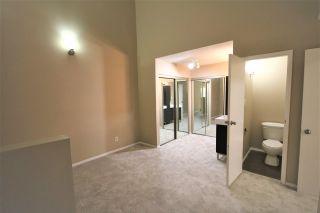 Photo 23: 424 4404 122 Street in Edmonton: Zone 16 Condo for sale : MLS®# E4239261