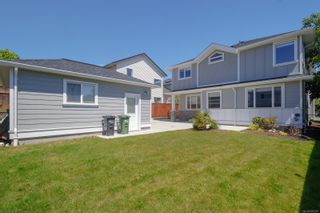 Photo 27: 2554 Empire St in : Vi Fernwood Half Duplex for sale (Victoria)  : MLS®# 878307