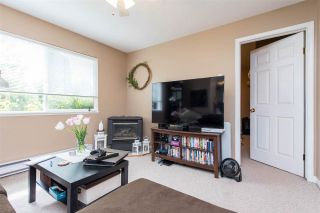 "Photo 34: 35418 LETHBRIDGE Drive in Abbotsford: Abbotsford East House for sale in ""Sandy Hill"" : MLS®# R2575063"