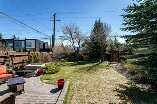 Photo 44: 2304 54 Avenue SW in Calgary: North Glenmore Park Detached for sale : MLS®# A1102878