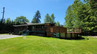 Photo 15: 1253 Shawnigan-Mill Bay Rd in Cobble Hill: ML Cobble Hill House for sale (Malahat & Area)  : MLS®# 886960