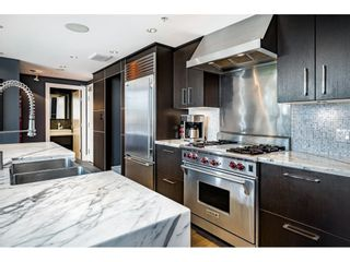 """Photo 17: 1903 1055 RICHARDS Street in Vancouver: Downtown VW Condo for sale in """"The Donovan"""" (Vancouver West)  : MLS®# R2618987"""