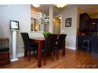 Photo 7: 201 3226 Jacklin Rd in VICTORIA: La Walfred Condo for sale (Langford)  : MLS®# 757997