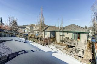 Photo 31: 96 Valley Stream Close NW in Calgary: Valley Ridge Detached for sale : MLS®# A1080576