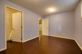 Photo 35: 1163 TORY Road in Edmonton: Zone 14 House for sale : MLS®# E4242011