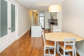 Photo 9: 412 298 E 11TH Avenue in Vancouver: Mount Pleasant VE Condo for sale (Vancouver East)  : MLS®# R2437269