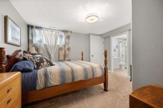Photo 30: 2145 25 Avenue: Didsbury Detached for sale : MLS®# A1113202