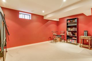 Photo 26: 5989 Greensboro Drive in Mississauga: Central Erin Mills House (2-Storey) for sale : MLS®# W4147283