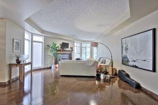 Photo 20: 12515 104 Avenue in Edmonton: Zone 07 Townhouse for sale : MLS®# E4262585