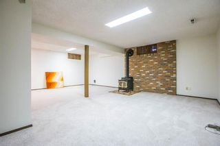 Photo 19: 32 Silver Ridge Court NW in Calgary: Silver Springs Detached for sale : MLS®# A1097094