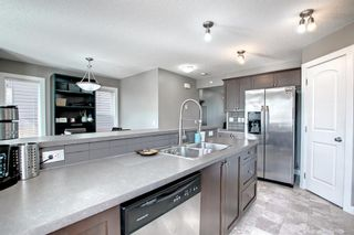 Photo 26: 180 Evanspark Gardens NW in Calgary: Evanston Detached for sale : MLS®# A1144783