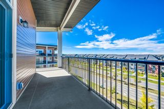 Photo 24: 404 10 Walgrove Walk SE in Calgary: Walden Apartment for sale : MLS®# A1149287