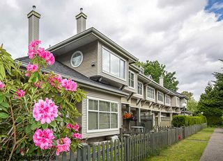 """Photo 12: 40 5988 HASTINGS Street in Burnaby: Capitol Hill BN Condo for sale in """"SATURNA"""" (Burnaby North)  : MLS®# R2314385"""
