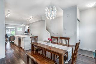 """Photo 21: 18 13819 232 Street in Maple Ridge: Silver Valley Townhouse for sale in """"BRIGHTON"""" : MLS®# R2619727"""