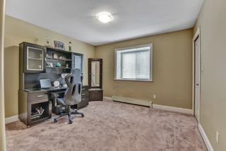 Photo 16: 14589 76A Avenue in Surrey: East Newton House for sale : MLS®# R2558566