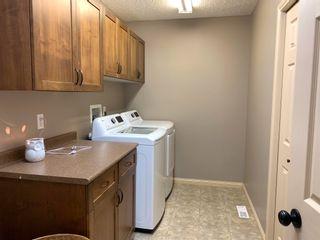 Photo 22: 405060 RR 71: Rural Provost M.D. House for sale : MLS®# E4245152