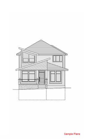 Photo 2: LT.2 14167 60A Avenue in Surrey: Sullivan Station Land for sale : MLS®# R2428100