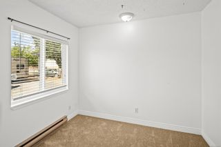 Photo 25: 2957 Pickford Rd in : Co Hatley Park House for sale (Colwood)  : MLS®# 884256