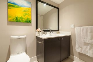 Photo 10: 223 CAMATA Street in New Westminster: Queensborough House for sale : MLS®# R2122000