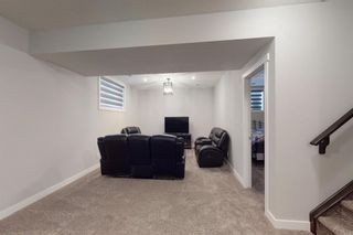 Photo 32: 18 Carrington Road NW in Calgary: Carrington Detached for sale : MLS®# A1149582