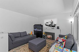 Photo 3: 2112 MACKAY AVENUE in North Vancouver: Pemberton Heights House for sale : MLS®# R2602301