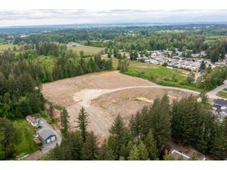 Photo 4: PRCL.A 244 STREET in Langley: Otter District Land for sale : MLS®# R2580843