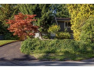 Photo 2: 22939 FULLER Avenue in Maple Ridge: East Central House for sale : MLS®# R2620143