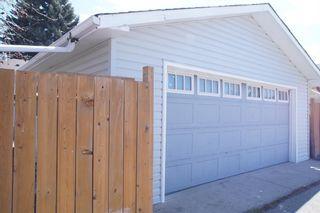 Photo 42: 367 Pinewind Road NE in Calgary: Pineridge Detached for sale : MLS®# A1094790