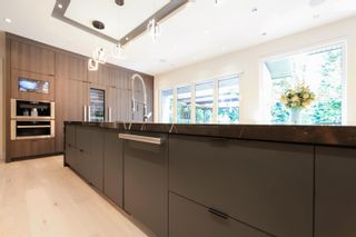 Photo 7: 8282 BURNLAKE Drive in Burnaby: Government Road House for sale (Burnaby North)  : MLS®# R2622747