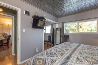 Photo 32: 2034 Holden Corso Rd in : Na Cedar House for sale (Nanaimo)  : MLS®# 862956