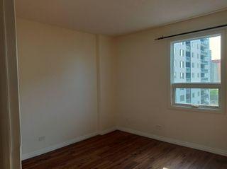 Photo 20: 901 10140 120 Street in Edmonton: Zone 12 Condo for sale : MLS®# E4254571