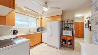 Photo 15: 8804 162 Street in Edmonton: Zone 22 House for sale : MLS®# E4255763