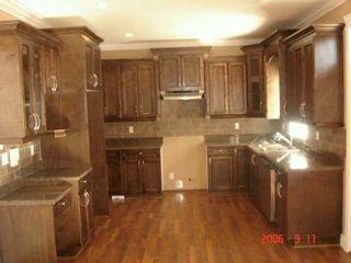 "Photo 7: 4260 GARRY Street in Richmond: Steveston South House for sale in ""GARRY RD"" : MLS®# V610954"